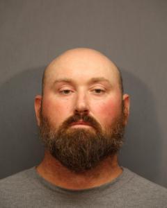 Robert D Haney a registered Sex or Violent Offender of Oklahoma