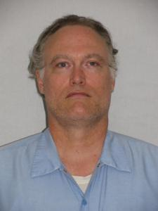Timothy A Meyers a registered Sex or Violent Offender of Oklahoma
