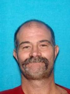 John Ronald Defoor a registered Sex or Violent Offender of Oklahoma