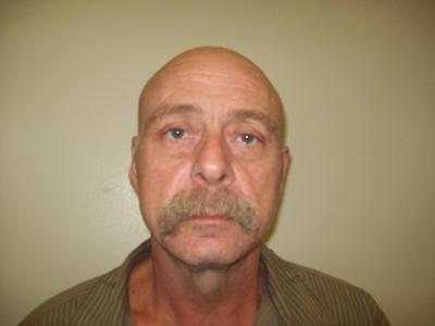Nolan R Hobbs a registered Sex or Violent Offender of Oklahoma