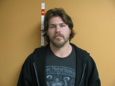 Chester Alex Baker a registered Sex or Violent Offender of Oklahoma