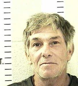 Robert Leon Deal Jr a registered Sex or Violent Offender of Oklahoma