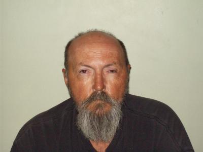 Calvin Lee Parker a registered Sex or Violent Offender of Oklahoma