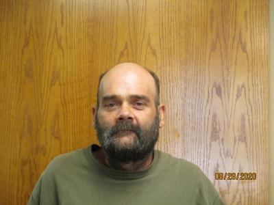 James Richard Miller a registered Sex or Violent Offender of Oklahoma