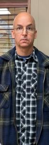 Gustavo Bernardelli Borges a registered Sex or Violent Offender of Oklahoma