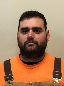 Blain Coleman Earls a registered Sex or Violent Offender of Oklahoma