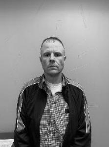 Richard Nathan Dillingham a registered Sex or Violent Offender of Oklahoma