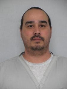 Bobby Joe Fulsom a registered Sex or Violent Offender of Oklahoma