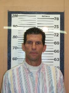 John Edman Armstrong a registered Sex or Violent Offender of Oklahoma