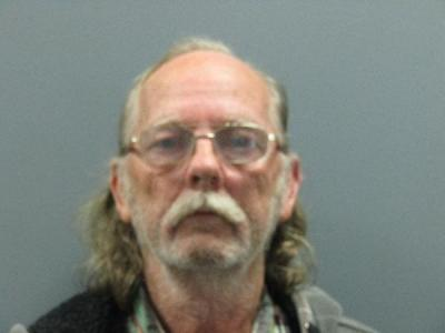 Ricky D Smothers a registered Sex or Violent Offender of Oklahoma
