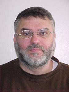 Joseph Edgar Taffner a registered Sex or Violent Offender of Oklahoma