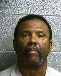 Gregory Lynn Johnson a registered Sex or Violent Offender of Oklahoma
