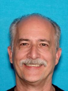 Morris Dean Klundt a registered Sex or Violent Offender of Oklahoma