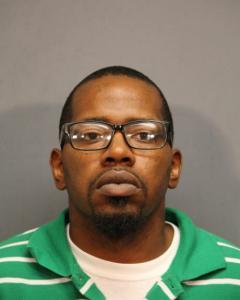 Christopher Jason Cooper a registered Sex or Violent Offender of Oklahoma