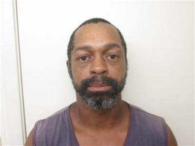Bobby O Williams a registered Sex or Violent Offender of Oklahoma