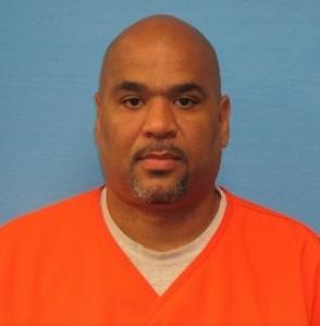 Carwin Dawayne Howie a registered Sex or Violent Offender of Oklahoma