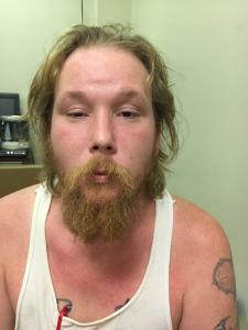 Charles Leroy Rich Jr a registered Sex or Violent Offender of Oklahoma