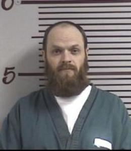 Joseph Williams Arney a registered Sex or Violent Offender of Oklahoma