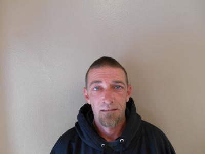 Eric Eugene Ellis a registered Sex or Violent Offender of Oklahoma