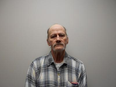Mack Harold Posey a registered Sex or Violent Offender of Oklahoma