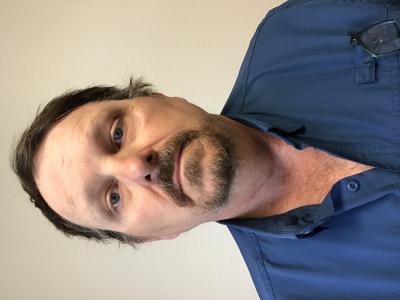 Donald Wayne Meredith a registered Sex or Violent Offender of Oklahoma