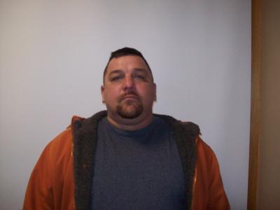 Jerimiah Nathaniel Johnson a registered Sex or Violent Offender of Oklahoma