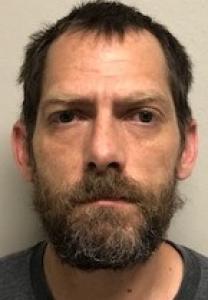 Christopher M Boyd a registered Sex or Violent Offender of Oklahoma