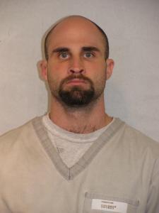 Brandon M Coleman a registered Sex or Violent Offender of Oklahoma