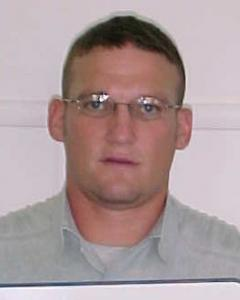 John David Hutchens a registered Sex or Violent Offender of Oklahoma