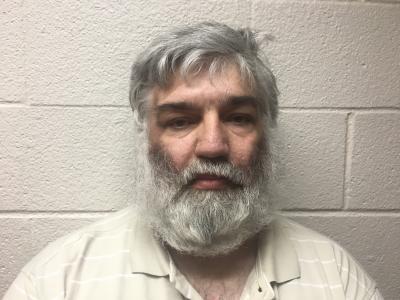Sean Dewayne Mccoy a registered Sex or Violent Offender of Oklahoma