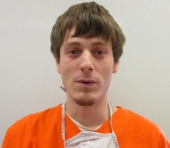 Phillip Ray Akerman a registered Sex or Violent Offender of Oklahoma