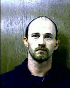 Steven L. V. Mccollum a registered Sex or Violent Offender of Oklahoma