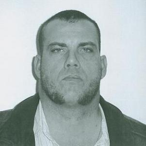 William Paul Mcclure a registered Sex or Violent Offender of Oklahoma