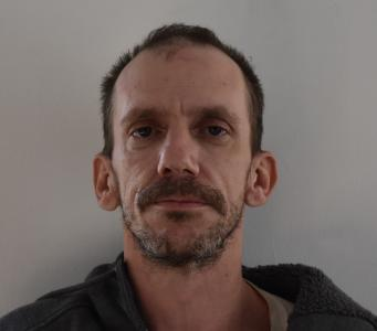 Andrew Clyde Jackson a registered Sex or Violent Offender of Oklahoma