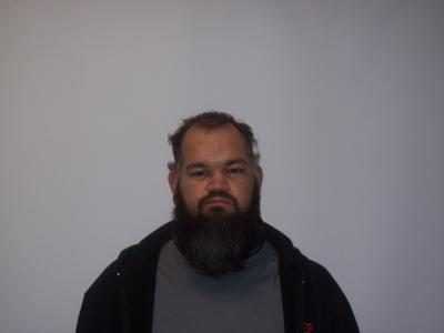 Russell L Dunn a registered Sex or Violent Offender of Oklahoma