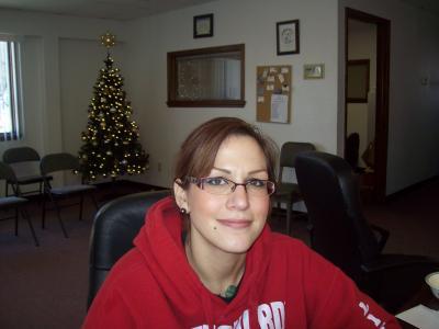 Sarah E Sims a registered Sex or Violent Offender of Oklahoma