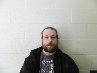 Devin Alexander Bebber a registered Sex or Violent Offender of Oklahoma