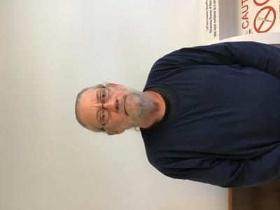 John Douglas Cox a registered Sex or Violent Offender of Oklahoma