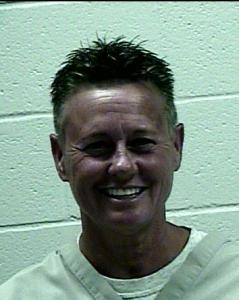Trudy Gayle Henderson a registered Sex or Violent Offender of Oklahoma