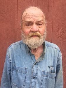 Gary W Sappington a registered Sex or Violent Offender of Oklahoma