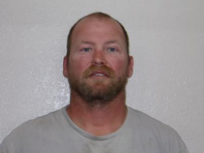 Daryle Dallas Webster a registered Sex or Violent Offender of Oklahoma
