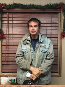 Jeremy Dewayne Seay a registered Sex or Violent Offender of Oklahoma