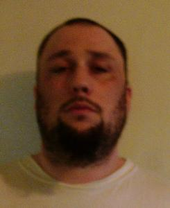 Zachary Adam Thorp a registered Sex or Violent Offender of Oklahoma