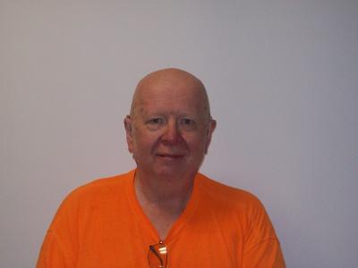 John Holland Keatley a registered Sex or Violent Offender of Oklahoma