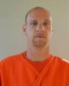 Dalton Dewayne Ray a registered Sex or Violent Offender of Oklahoma
