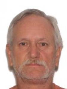 Bruce A Mack a registered Sex or Violent Offender of Oklahoma