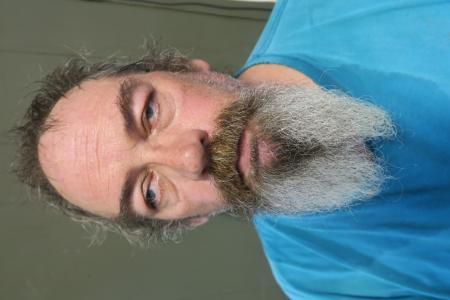 Stephen Ray Ford a registered Sex or Violent Offender of Oklahoma