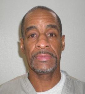 Douglas Eugene Bonner a registered Sex or Violent Offender of Oklahoma