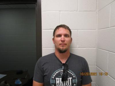 Albert D Graham a registered Sex or Violent Offender of Oklahoma