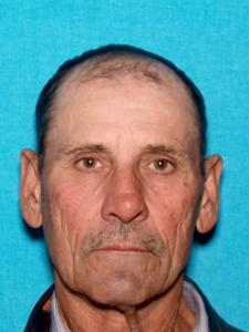 Robert Lynn Beck a registered Sex or Violent Offender of Oklahoma